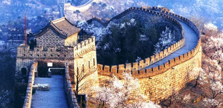 Voyage sur-mesure, La Chine, entre tradition et modernité