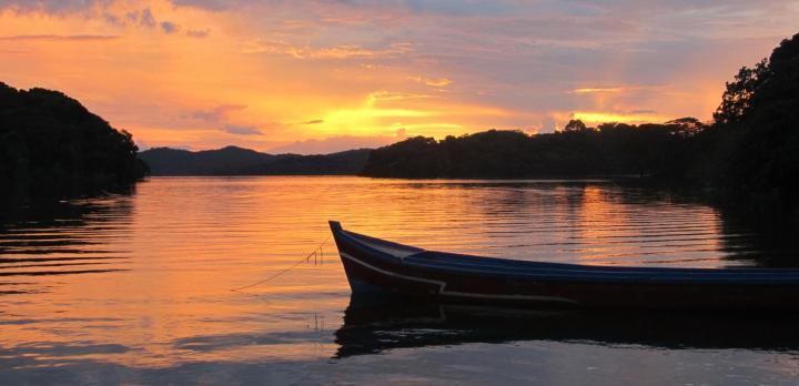 Voyage sur-mesure, Tous les trésors du Nicaragua