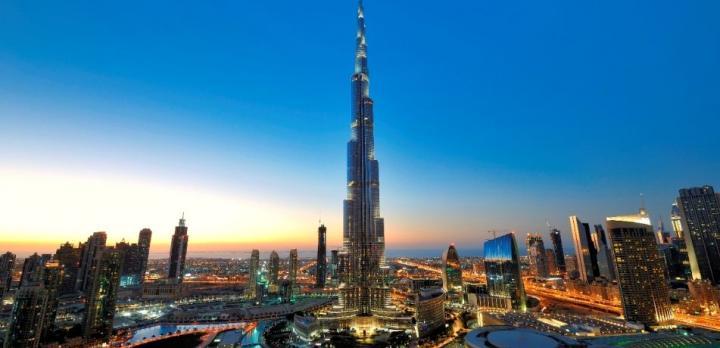 Voyage sur-mesure, Oman & Émirats Arabes Unis, un voyage entre tradition et modernité