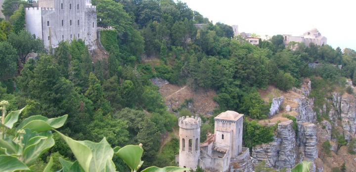 Voyage sur-mesure, Hors des sentiers battus au coeur de la Sicile