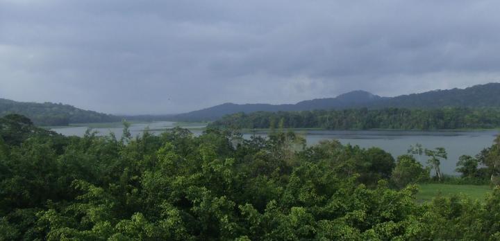 Voyage sur-mesure, Le Panama en voiture de location