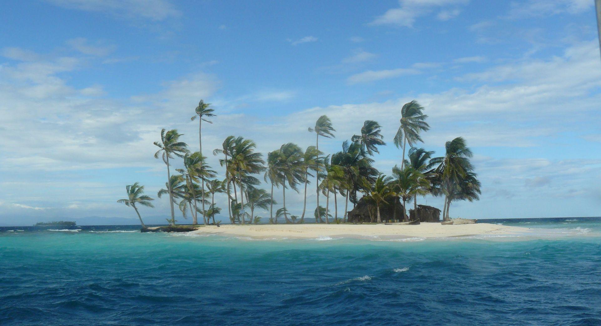 Voyage sur-mesure, le Panama, histoire et nature