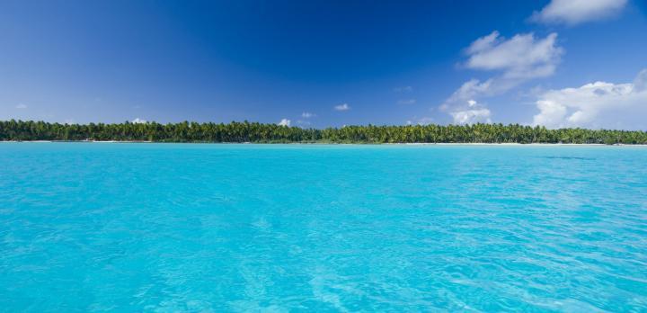 Voyage sur-mesure, Santiago - Ile de Pâques - Tahiti - Auckland - Sydney - Johannesburg