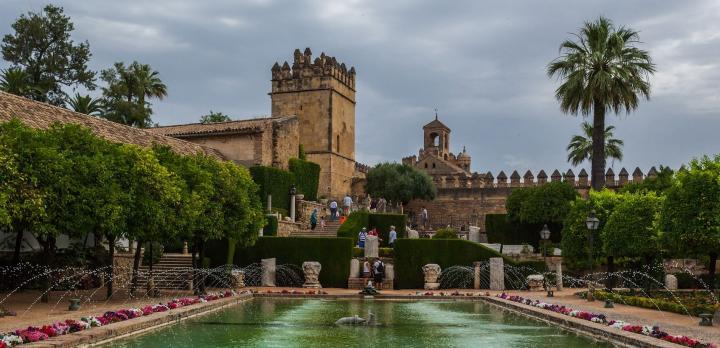 Voyage sur-mesure, L'essentiel de l'Andalousie