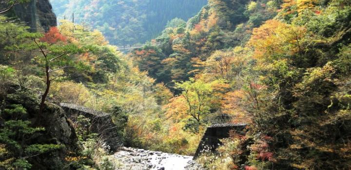 Voyage sur-mesure, Gokanosho, au cœur des traditions de Kyushu