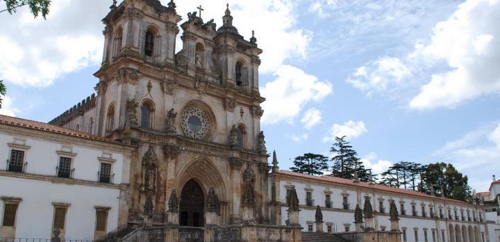 Voyage sur-mesure, Du Douro à l'Alentejo : les incontournables du Portugal