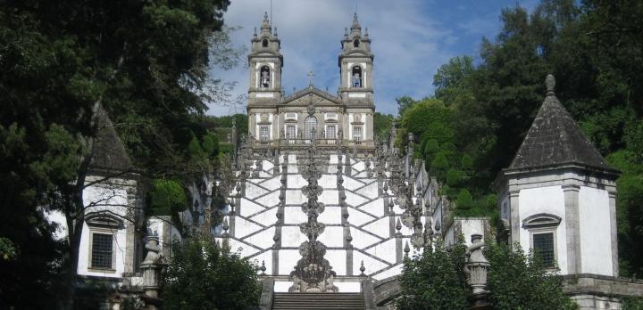 Voyage sur-mesure, Porto & le Nord