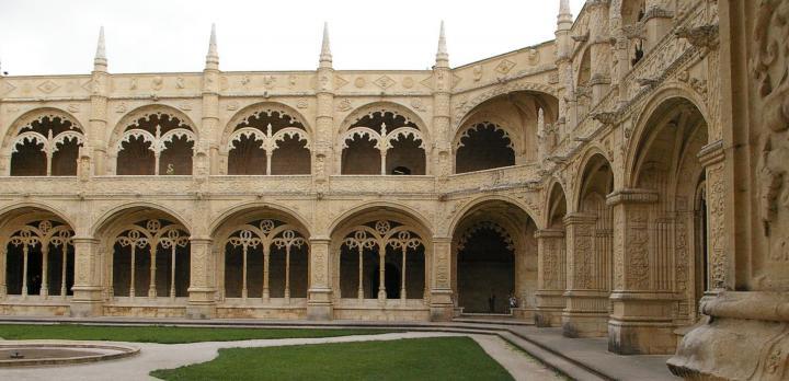 Voyage sur-mesure, Lisbonne & sa région