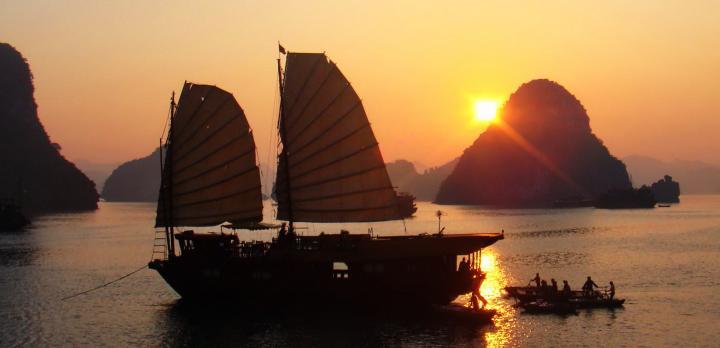Voyage sur-mesure, La Route des voyages revisite la Route Mandarine
