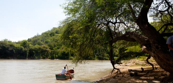 Voyage sur-mesure, Grand tour du Pérou : Côte, Andes et Amazonie
