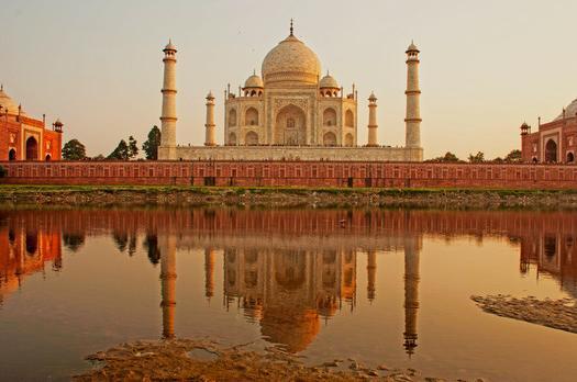 Voyage sur-mesure, Le Rajasthan en famille