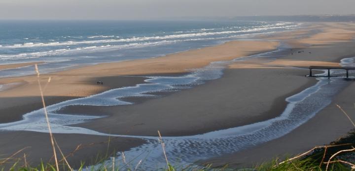 Voyage sur-mesure, Voyage en Normandie, insolite et ressourçant