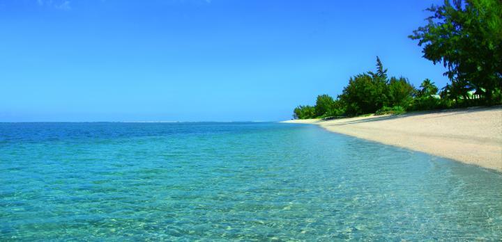 Voyage sur-mesure, Séjour détente sur l'île Bourbon
