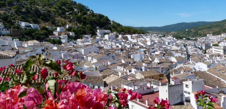 Voyage sur-mesure, Andalousie hors des sentiers battus en Haciendas de charme