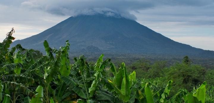 Voyage sur-mesure, Nicaragua: Découverte nature en véhicule de location et avionnette