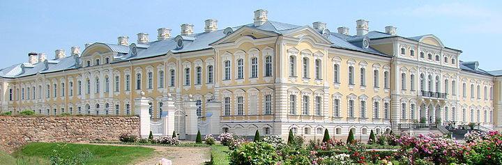 Voyage sur-mesure, L'essentiel des Pays Baltes en voiture et petite extension en Finlande