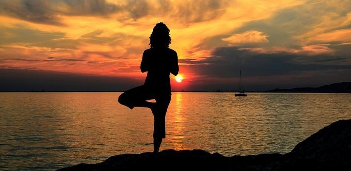 Voyage sur-mesure, Partez à 4 ! Randonnée, navigation et yoga en Sardaigne
