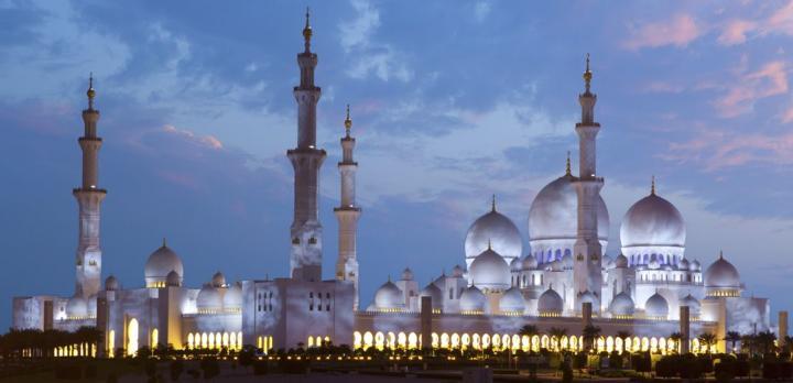Voyage sur-mesure, Dubaï et Abu Dhabi : séjour balnéaire et découverte