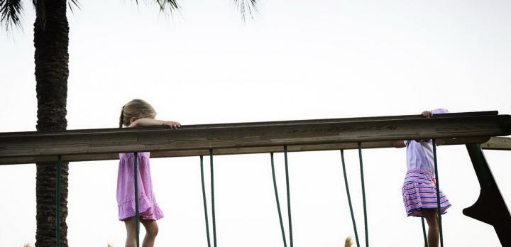 Voyage sur-mesure, Séjour en famille en Andalousie