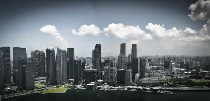Voyage sur-mesure, Combiné Malaisie, Singapour et Bali