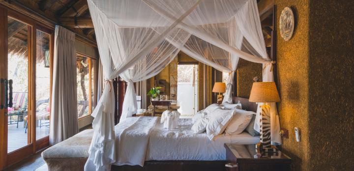 Voyage sur-mesure, Combiné Afrique du Sud - Victoria Falls