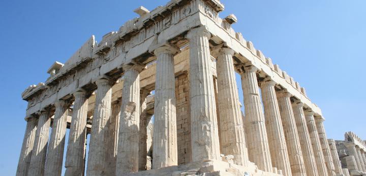 Voyage sur-mesure, Voyage au Péloponnèse : au coeur de la Grèce Antique !