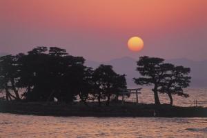 Route des Voyages, vers un tourisme plus responsable
