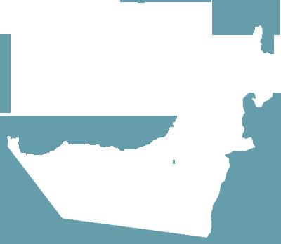 Voyage sur-mesure, Emirats Arabes Unis