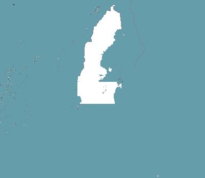 Voyage sur-mesure, Suède