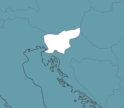 Voyage sur-mesure, Slovénie