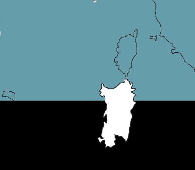 Voyage sur-mesure, Sardaigne