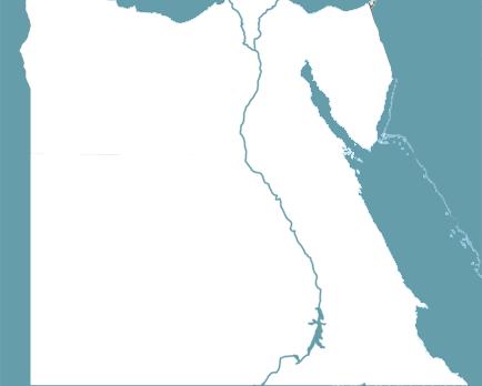 Voyage sur-mesure, Egypte