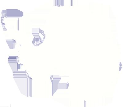 Voyage sur-mesure, Antarctique