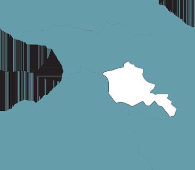 Voyage sur-mesure, Arménie