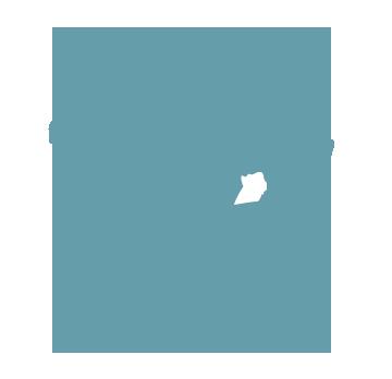 Voyage sur-mesure, Ouganda