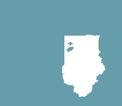 Voyage sur-mesure, Pays Baltes