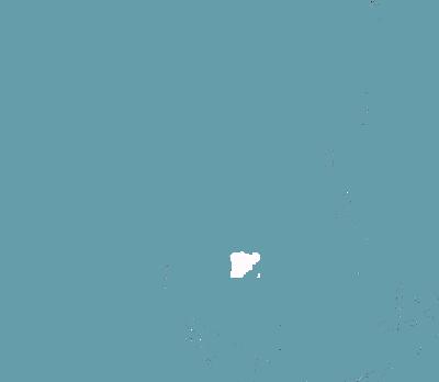 Voyage sur-mesure, Cambodge