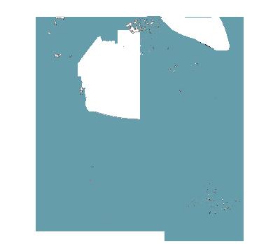 Voyage sur-mesure, Canada Ouest