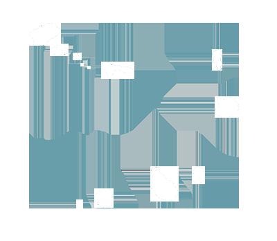 Voyage sur-mesure, Cap Vert