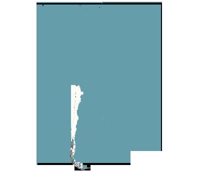 Voyage sur-mesure, Chili