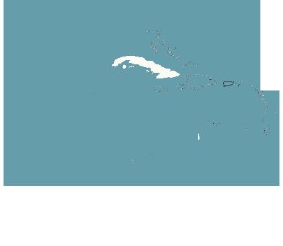 Voyage sur-mesure, Cuba