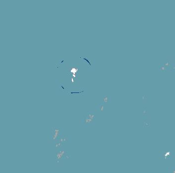 Voyage sur-mesure, Iles Féroé