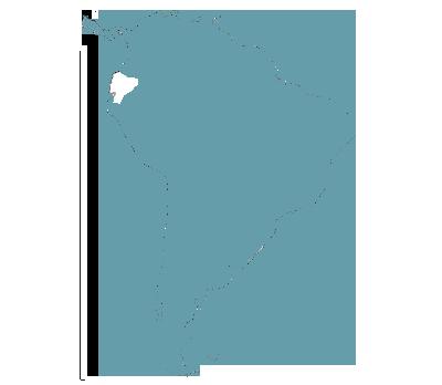 Voyage sur-mesure, Equateur