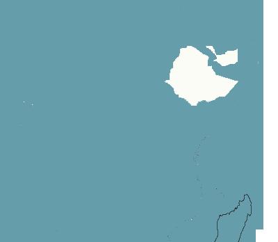 Voyage sur-mesure, Ethiopie
