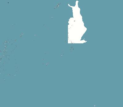 Voyage sur-mesure, Finlande