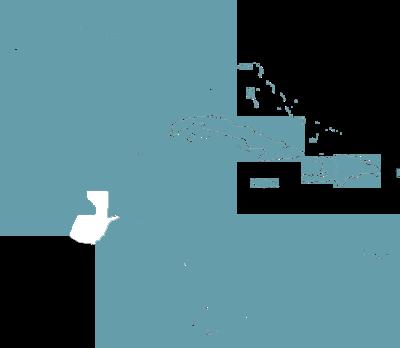 Voyage sur-mesure, Guatemala