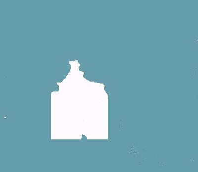 Voyage sur-mesure, Inde du Sud