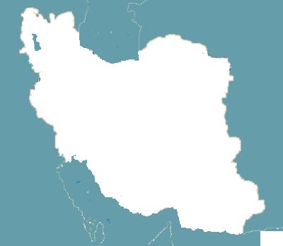 Voyage sur-mesure, Iran