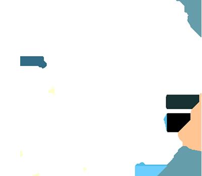 Voyage sur-mesure, Irlande