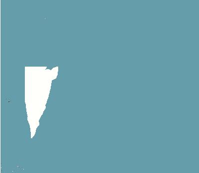 Voyage sur-mesure, Israël et la Palestine